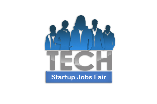 the worlds biggest tech startup jobs fair is returning to berlin