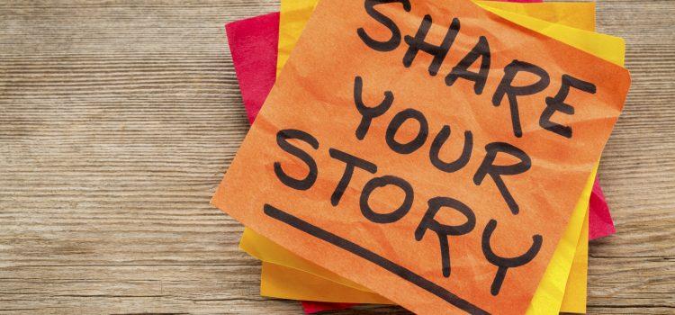 ShareFair 2015 – Nutzen statt Besitzen