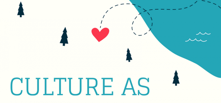 Kultur als Commons: Von den kreativen Industrien zu den kollaborativen Ökonomien