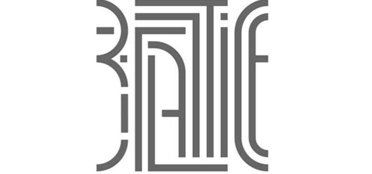 Bittlatice-Meetup