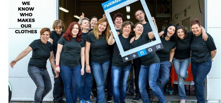A Platform Coop in the Making   Fairness & Teilhabe in der Kette