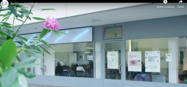 A Platform Coop Learning Journey – Video Documentation