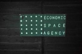 Economic Space Agency: CRYPTOECONOMIC WORKING SESSIONS