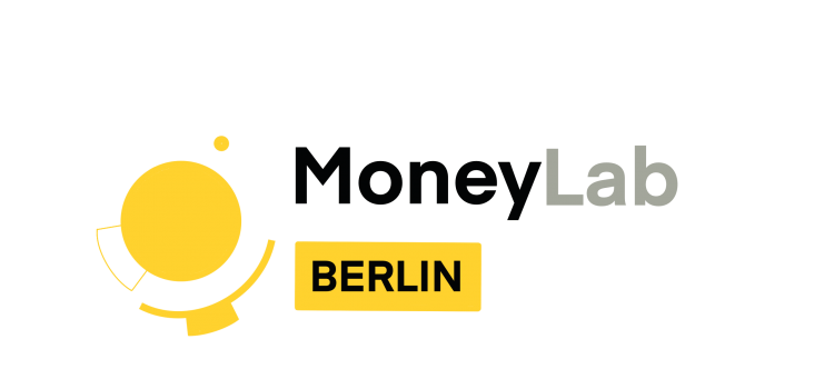 MoneyLab: Disaster Capitalism will come to Berlin in March 2021!