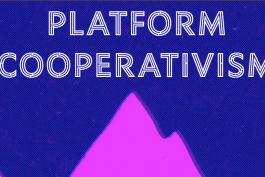 The Politics of Platform Cooperativism – A Conversation with Jonas Pentzien